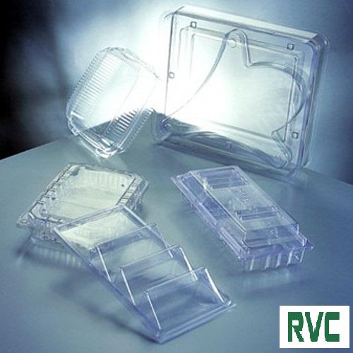 gia công hộp nhựa