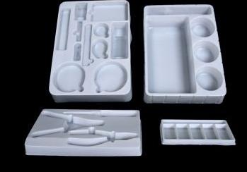 công ty gia công nhựa theo yêu cầu