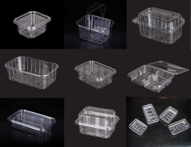 gia công nhựa định hình